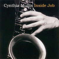 Cynthia Mullis, Inside Job